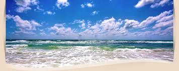 New Smyrna Beach Florida Map by New Smyrna Beach Fl Official Website Official Website