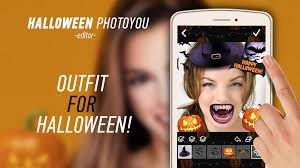 apply halloween city halloween photo you android apps on google play