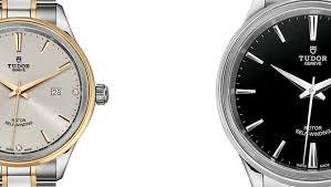 tudor style tudor style swiss watch m12303 0009