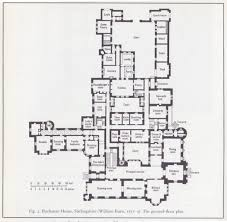 chateauesque house plans house chateauesque house plans
