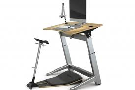 Desk Review Locus Sphere Standing Desk Review Start Standing