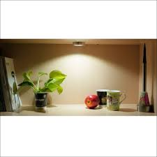 kitchen room led cabinet lighting in cabinet led lighting