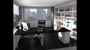 homebyme real simple interior design ideas rendering in 3d of
