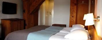 hotel copenhagen admiral in copenhagen denmark