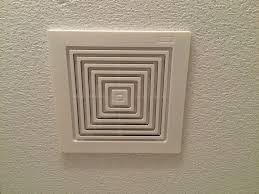 Exhaust Fans Bathroom Bath Fans Bathroom Fans Lights Exhaust Fans And More At The