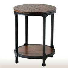 small decorative end tables tiny accent table tmrw me