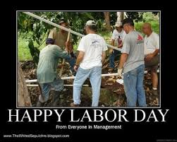 Labor Day Meme - the whited sepulchre happy labor day