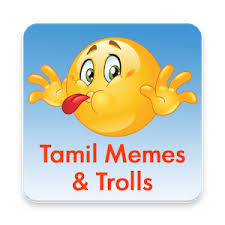 Meme Creator App For Pc - download meme creator tamil memes trolls on pc mac with