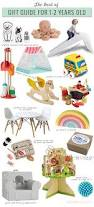 best christmas gift ideas for babies u0026 toddlers age 1 2 u2014 momma