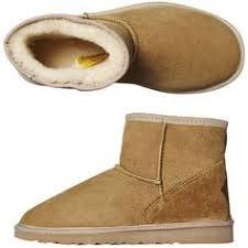 s ugg australia bonham boots ugg australia bonham boot 100 liked on polyvore featuring