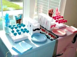 baby shower reveal ideas outstanding baby reveal decoration baby shower and gender reveal