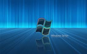 wallpaper hd 1080p free download wallpaper21 com