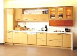 Hanging Cabinet Doors Hanging Cabinet Kitchen Diy Hanging Kitchen Cabinet Doors Proxart Co