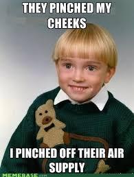 Ptsd Clarinet Boy Meme - pinch this grandma memebase funny memes