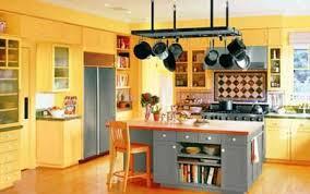 peinture deco cuisine idees deco cuisine peinture deco maison moderne
