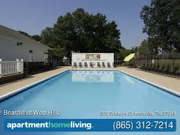 briarcliff at west hills apartments knoxville tn apartments