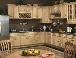 kitchen collections stores kitchen collection stores small contemporary kitchen store rochester