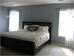 spare bedroom paint colors beautiful bedroom calm bedroom paint
