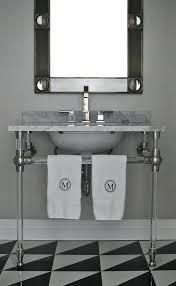 Stainless Steel Bathroom Vanity Cabinet Metal Bathroom Vanity China Vanity Base Stainless Steel Bathroom