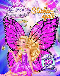 barbie movies images barbie mariposa 2 books wallpaper