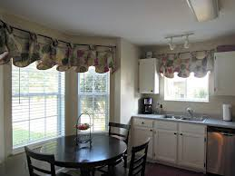 kitchen curtain design kitchen 11 kitchen window curtains kitchen window curtain