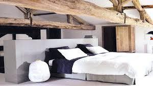 d馗o chambre femme idee deco chambre decoration d interieur moderne idee deco
