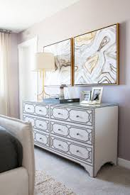 Beautiful Bedroom Dressers 7629 Best Beautiful Bedroom Images On Pinterest Bedroom Ideas
