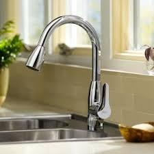stainless steel faucet kitchen interior stylish kitchen design best kitchen faucet