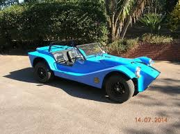 lamborghini kit cars south africa 96 best cars south specials images on south