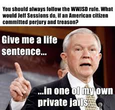 Russia Memes - jeff sessions russia all the memes you need to see heavy com