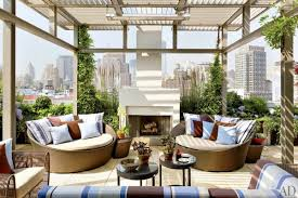 Rooftop Patio Design Rooftop Terrace Design Ideas Examples And Important Aspects