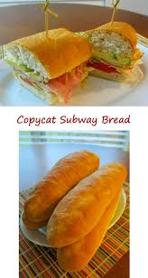 cuisine subway cuisine subway i like it subway why lebanon hasnut taken to subway