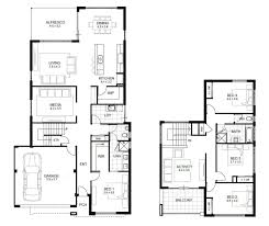 nethouseplans affordable house plans on nethouseplans affordable house house floor plans home design download