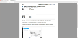 si e auto r lementation pdf view plugin for jira pdf exporter version history