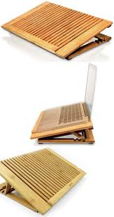 best 25 laptop cooling stand ideas on pinterest portable