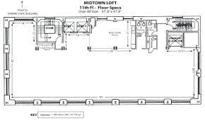 garage building plans garage with loft plan 1224 1 by behm design2 story apartment floor