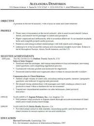 Sample Resume Of Sales Associate by Health Care Resume Objective Sample Http Jobresumesample Com
