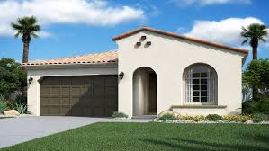 western enclave arbor new homes in phoenix az 85037