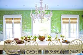 Dining Room Decor Ideas Pictures Furniture Dining Room Design Excellent Simple Dining Room Design