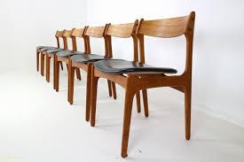 chaise cuir blanc 16 beau chaise de cuisine en cuir blanc kididou com