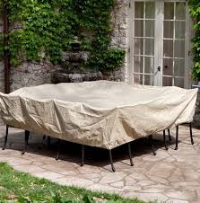 Patio Table Cover Table Cover For Outdoor Patio Sg2015