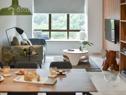 malaysia home interior design find the best interior design and architecture professionals in