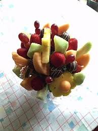 edible arrengments edible arrangements