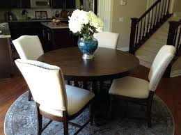 living spaces dining table set living spaces dining room chairs dining room table popular brown