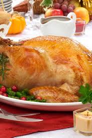 17 classic thanksgiving recipes plus desserts roasted turkey