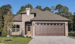 roscoe garage door pulaski heights realty