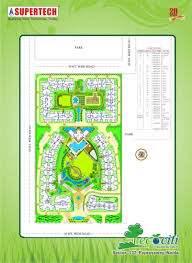 350 sq ft floor plans best home design and decorating ideas