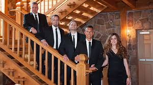 the wisenheimers nj wedding band new jersey cover band nj