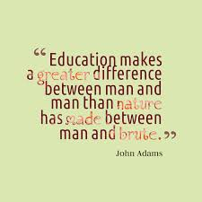 quotes about education and kindness 128 best education quotes images