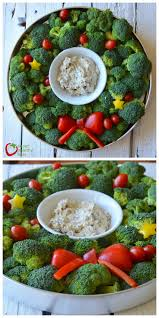 51 best healthy christmas treats images on pinterest holiday